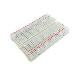 Breadboard Half BB-801