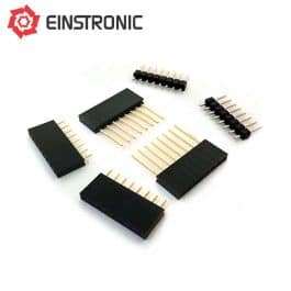 Wemos D1 Mini ESP8266 WiFi Development Board