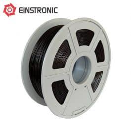 Eureka3D Filament PLA 1KG (Black)