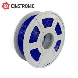 Eureka3D Filament PLA 1KG (Deep Blue)