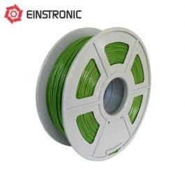 Eureka3D Filament PLA 1KG (Green)