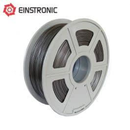 Eureka3D Filament PLA 1KG (Grey)