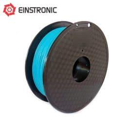 Eureka3D Filament PLA 1KG (Sky Blue)