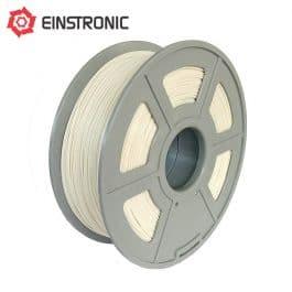 Eureka3D Filament PLA 1KG (White)