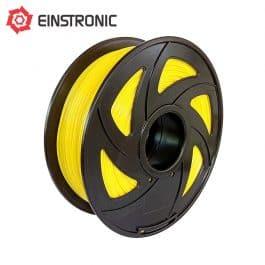 Eureka3D Filament PLA 1KG (Yellow)