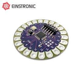 Arduino Lilypad 328P Compatible