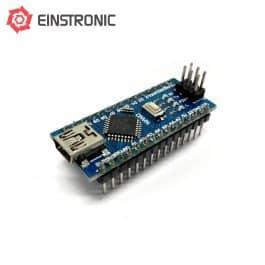 Arduino Nano v3.0 Compatible