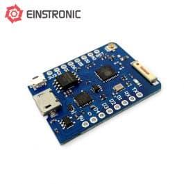 Wemos D1 Mini PRO ESP8266 WiFi Development Board