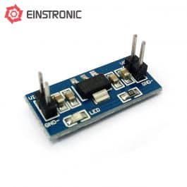 AMS1117 3V3 Voltage Regulator Module