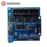 Arduino Uno Sensor Shield v5.0