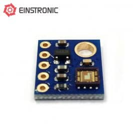 GY-8511 ML8511 UV Analog Sensor Breakout Module