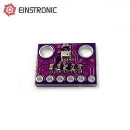 GY-BMP280 Barometric Pressure Sensor Module