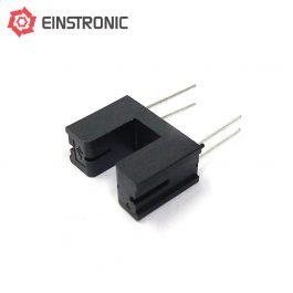 ITR9606 Through-Beam Photointerrupter Sensor