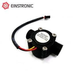 YF-S201 Water Flow Rate Sensor Unit