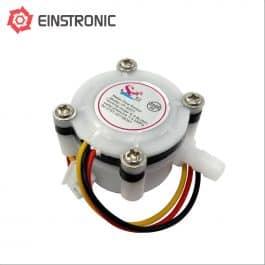 YF-S401 Water Flow Rate Sensor Unit