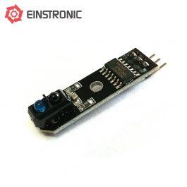 TCRT5000 Line Tracking Sensor Module
