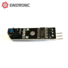 TCRT5000 Infrared Line Tracking Sensor Module