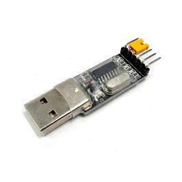 CH340G Serial Programmer Module