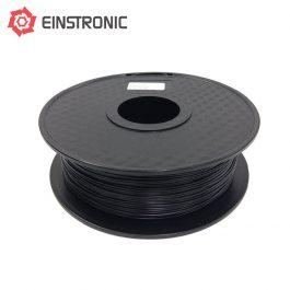 3D Printer Filament PLA 1KG (Black)