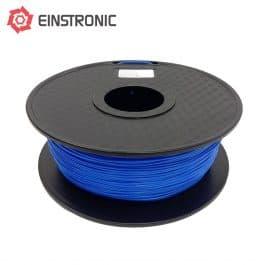 3D Printer Filament PLA 1KG (Blue)