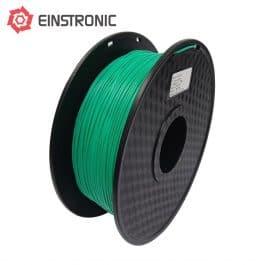 3D Printer Filament PLA 1KG (Green)