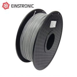 3D Printer Filament PLA 1KG (Grey)