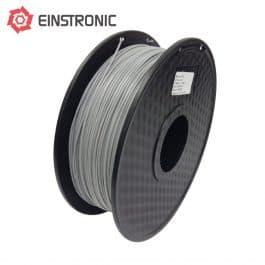 3D Printer Filament PLA 1KG (Grey)