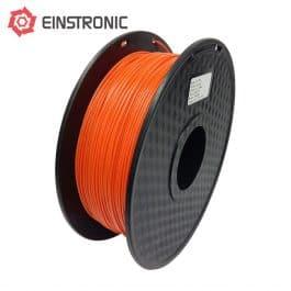3D Printer Filament PLA 1KG (Orange)