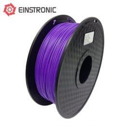 3D Printer Filament PLA 1KG (Purple)