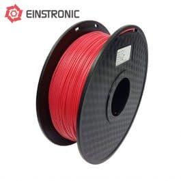 3D Printer Filament PLA 1KG (Red)
