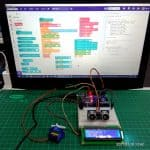 Discovery of PictoBlox Scratch Programming with Arduino
