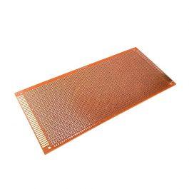 Donut Board FR1 Single-side 10x22cm