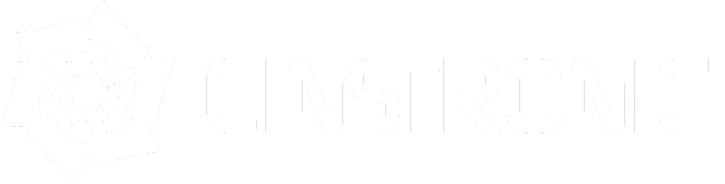Einstronic Enterprise