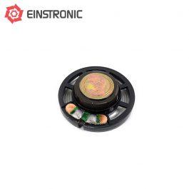 Magnetic Speaker 0.25W 8R