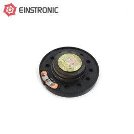 Magnetic Speaker 0.5W 8R