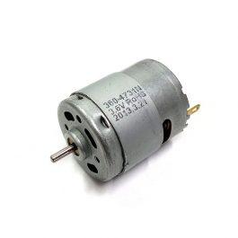 DC Motor 360