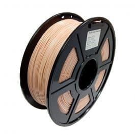 3D Printer Filament PETG 1KG (Beige)