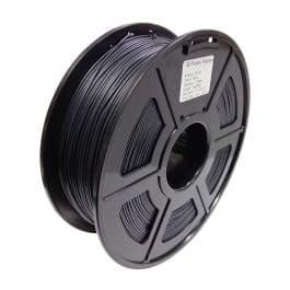 3D Printer Filament PETG 1KG (Black)