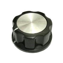 Potentiometer Knob MF-A04